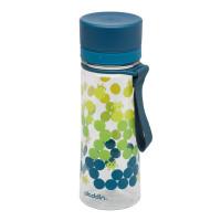 Waterfles Aladdin 0,35L KIDS (blauw)