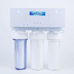 Waterzuiveringssysteem AquaRosa Essential (PurePro)
