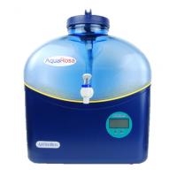 Waterzuiveringssysteem AquaRosa Astro
