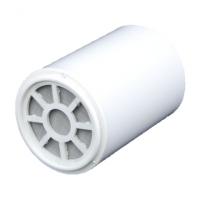 PurePro Vervangingsfilter 5 voor 4