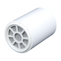 Douche filter vervanging PurePro