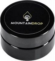 Mountaindrop - 100% Mumijo Shilajit