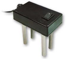 PurePro Water Tester