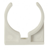 "PurePro Single Clip 2.5"" voor Membraan"