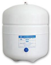 PurePro Water Storage Tank - 3.2G