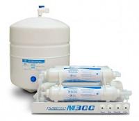 Actie! Waterzuiveringssysteem M300 (PurePro)